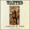 AUTUMN K. DIAL - CD Wanted