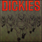 DICKIES, THE - CD Live At The Wellingtons